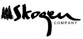 Skogen Company